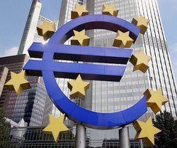 Crise de la dette : mais que fait la BCE ?