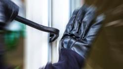 67 % des Français pensent que leur habitation n'est pas bien protégée contre les cambriolages