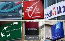 Les banques françaises ont perdu 98 milliards de dépôts en septembre