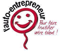 Auto-entrepreneur vs artisans : la bataille continue