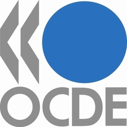 Inégalités : l'OCDE tire l'alarme