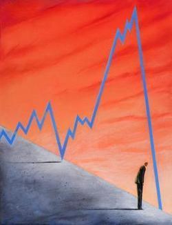 La nouvelle maladie économique : le catastrophisme