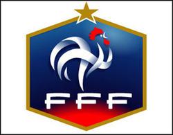 La FFF garde le sourire