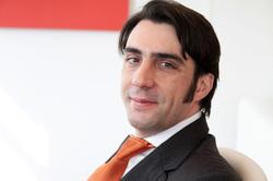 Jérôme Robin, président et fondateur de VousFinancer.com