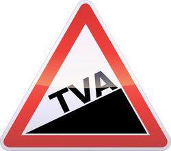 Tout savoir sur la TVA sociale