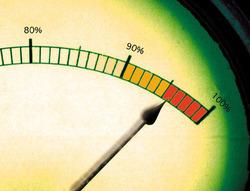 Les banques et la gestion des risques : la question qui fâche