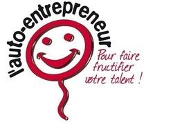 Six propositions pour faire évoluer l'auto-entrepreneuriat
