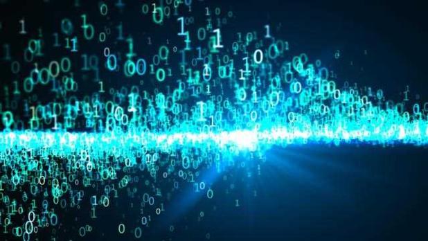 Les échanges de données, clé de voûte de l'économie