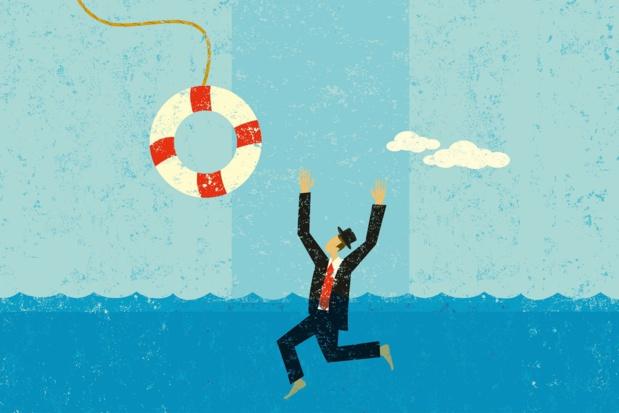 Défaillances : malgré un contexte économique mondial difficile la situation reste positive