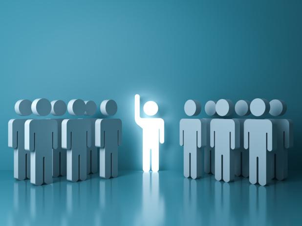 Le côté obscur du leadership : 11 raisons d'échec des dirigeants