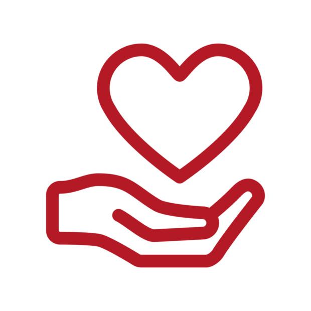 Le don, plus qu'une question de générosité