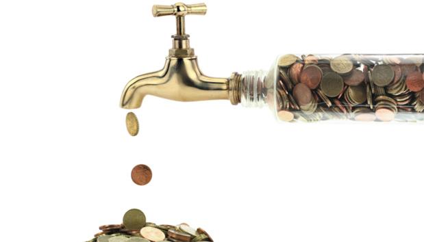 Pourquoi le prix de l'eau va augmenter ?