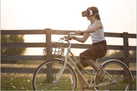 Ces technologies qui vont révolutionner le monde professionnel en 2020