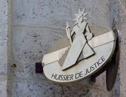 Les huissiers de justice vus par les Français