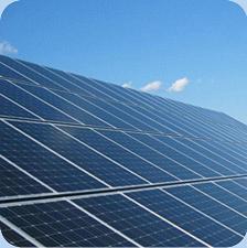 Martifer Solar : leader incontesté dans la fabrication de panneaux solaires