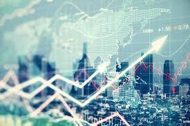 Introductions en Bourse en Europe : une légère hausse en valeur