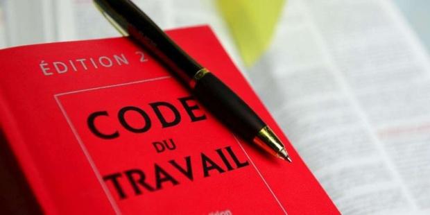 Les Français sont-ils nuls en droit du travail ?