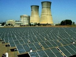 Nucléaire ou énergies renouvellables ?