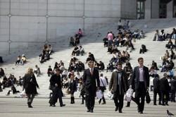 Salaires des cadres : des inégalités croissantes
