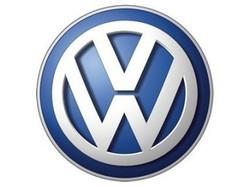 Volkswagen : un bénéfice net de 15,4 milliards d'euros