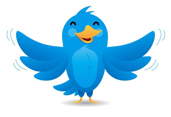 Twitter vole toujours plus haut