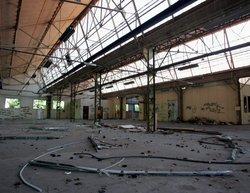 La désindustrialisation de la France continue