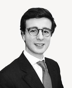 Benoît Bazzocchi,   fondateur et p-dg de SmartAngels