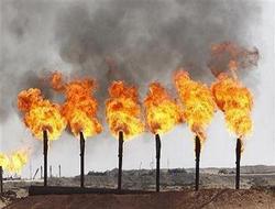 Faut-il spéculer sur le pétrole ?