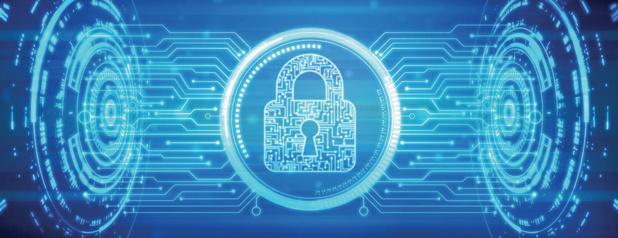 Seuls 32 % des chefs d'ETI pensent que leur société est prête à affronter une crise cyber