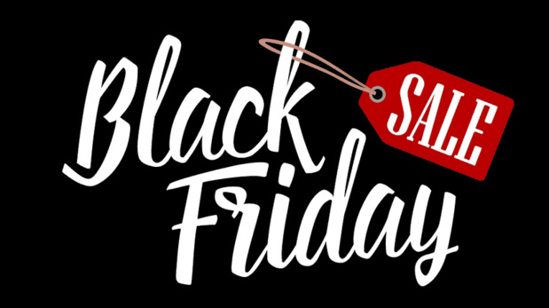Black friday 2019 : quel bilan pour les e-commerçants ?