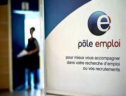 Les Français face à l'emploi