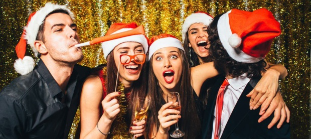 Les entreprises Françaises ne croient-elles plus au Père Noël ?