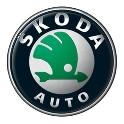 Skoda n'en finit plus de cartonner !