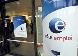 7,2 % de chômeurs en plus