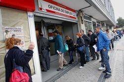Espagne : une crise sans fin