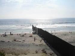 12 millions de Mexicains aux États-Unis