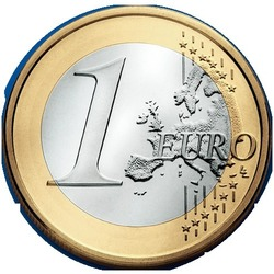 L'euro fort, une énigme ?