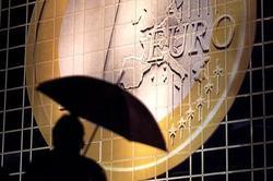 L'Allemagne doit quitter l'Euro !