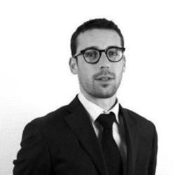 Antoine Cesari, Portail-SCPI.fr