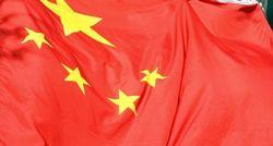 Chine : 7,5 % de croissance en 2012