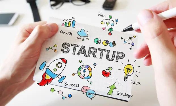 Quelles sont les meilleures régions pour créer son entreprise ?
