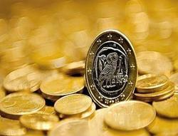 Si la Grèce quittait l'Euro...