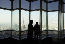 La situation financière des entreprises chinoises s'améliore