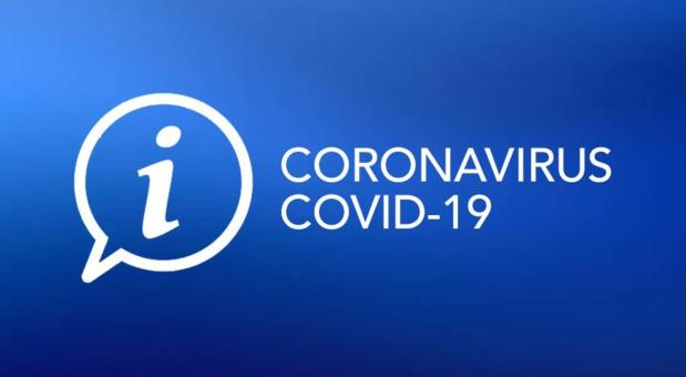 Les entreprises françaises face au coronavirus