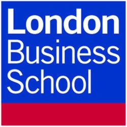 London Business School : la référence en finance