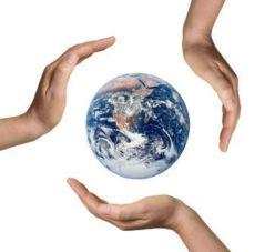 Les entreprises face aux défis du changement climatique