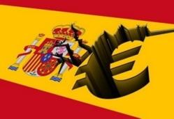 Au minimum, 80 milliards d'euros pour sauver les banques espagnoles