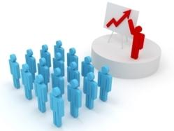 Croissance et politique : la magie des prévisions