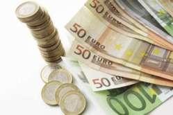 450 000 euros par an pour les dirigeants d'entreprises publiques