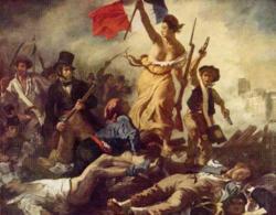 Chronique : Et si la France devenait un modèle ?